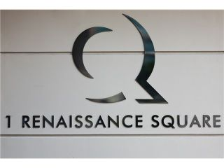 """Photo 19: 2006 1 RENAISSANCE Square in New Westminster: Quay Condo for sale in """"THE Q"""" : MLS®# V1043023"""
