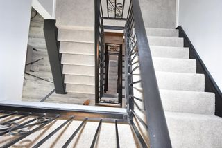 Photo 25: 5 903 67 Avenue SW in Calgary: Kingsland Row/Townhouse for sale : MLS®# A1115343