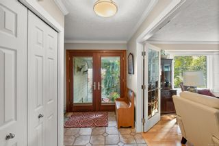 Photo 6: 916 Columbus Pl in Langford: La Walfred House for sale : MLS®# 887890