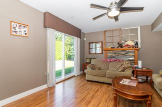 Photo 27: 65624 GARDNER Drive in Hope: Hope Kawkawa Lake House for sale : MLS®# R2614329