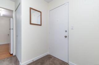 Photo 8: 202 904 Hillside Ave in : Vi Hillside Condo for sale (Victoria)  : MLS®# 874220