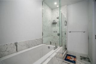 """Photo 19: 206 5199 BRIGHOUSE Way in Richmond: Brighouse Condo for sale in """"River green"""" : MLS®# R2554125"""