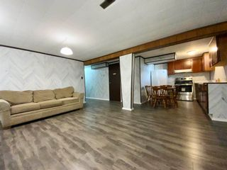Photo 29: 101 Mayday Crescent: Wetaskiwin House for sale : MLS®# E4253724