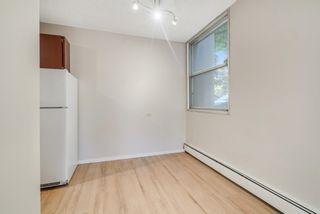 Photo 8: 102 9930 113 Street in Edmonton: Zone 12 Condo for sale : MLS®# E4250188