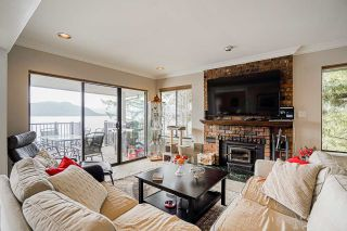 Photo 15: 8065 PASCO Road in West Vancouver: Howe Sound House for sale : MLS®# R2555619