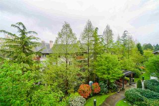 """Photo 24: 304 625 PARK Crescent in New Westminster: GlenBrooke North Condo for sale in """"Westhaven"""" : MLS®# R2572421"""