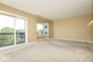 Photo 9: 30 Plantation Court in Whitby: Williamsburg House (2-Storey) for sale : MLS®# E4482636