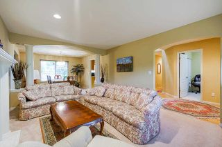 Photo 9: 22342 47A Avenue in Langley: Murrayville House for sale : MLS®# R2588122
