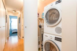 Photo 9: 303 1345 BURNABY STREET in Vancouver: West End VW Condo for sale (Vancouver West)  : MLS®# R2562878
