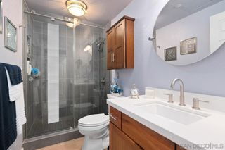 Photo 11: HILLCREST Condo for sale : 3 bedrooms : 3620 3Rd Ave #201 in San Diego