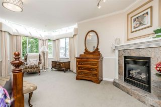 "Photo 25: 301 14934 THRIFT Avenue: White Rock Condo for sale in ""Villa Positano"" (South Surrey White Rock)  : MLS®# R2538501"