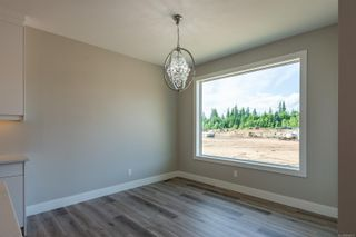 Photo 13: 705 Sitka St in : CR Willow Point House for sale (Campbell River)  : MLS®# 869672