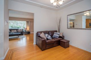 Photo 4: 6963 LAUREL Street in Vancouver: South Cambie House for sale (Vancouver West)  : MLS®# R2546915