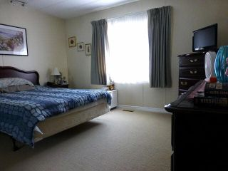 Photo 8: 2 7850 King George Boulevard in Surrey: East Newton Manufactured Home for sale : MLS®# F1418453