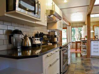 Photo 17: 1077 LAZO ROAD in COMOX: Z2 Comox Peninsula House for sale (Zone 2 - Comox Valley)  : MLS®# 569069