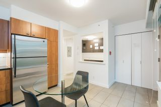 Photo 17: 1486 W HASTINGS Street in Vancouver: Coal Harbour Office for sale (Vancouver West)  : MLS®# C8039812