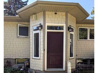 Photo 3: 201 Mohr Avenue: Spruce Grove House for sale : MLS®# E4250699