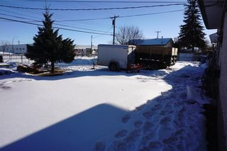 Photo 26: 2012 47 Street SE in Calgary: Forest Lawn Detached for sale : MLS®# C4229006