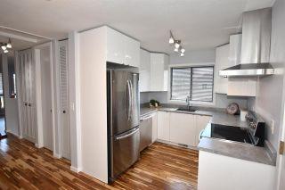 Photo 2: 9702 104 Street: Morinville House for sale : MLS®# E4241551