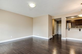 Photo 6: 18 Windstone Lane SW: Airdrie Row/Townhouse for sale : MLS®# A1091292