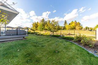Photo 34: : St. Albert House for sale : MLS®# E4262736