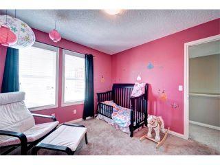 Photo 20: 23 AUTUMN Gardens SE in Calgary: Auburn Bay House for sale : MLS®# C4017577