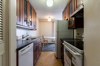 Photo 6: 2007 10883 SASKATCHEWAN Drive in Edmonton: Zone 15 Condo for sale : MLS®# E4241770
