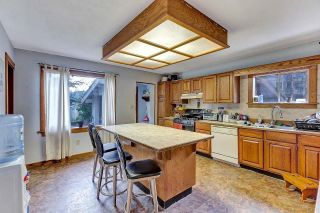 Photo 8: 45723 KEITH WILSON Road in Chilliwack: Vedder S Watson-Promontory House for sale (Sardis)  : MLS®# R2601026
