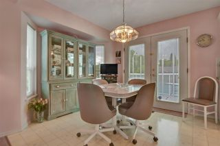 """Photo 6: 11080 ORIOLE Drive in Surrey: Bolivar Heights House for sale in """"Birdland"""" (North Surrey)  : MLS®# R2589408"""