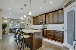 Photo 8: 2209 Francis Street in Regina: Broders Annex Residential for sale : MLS®# SK873717