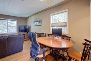 Photo 17: 2451 28 Avenue SW in Calgary: Richmond Detached for sale : MLS®# A1063137