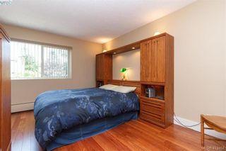 Photo 13: 206 1148 Goodwin St in VICTORIA: OB South Oak Bay Condo for sale (Oak Bay)  : MLS®# 817905