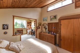 Photo 16: 3777 Laurel Dr in : CV Courtenay South House for sale (Comox Valley)  : MLS®# 870375