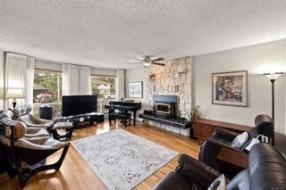 Photo 2: 1073 Verdier Ave in : CS Brentwood Bay House for sale (Central Saanich)  : MLS®# 875822
