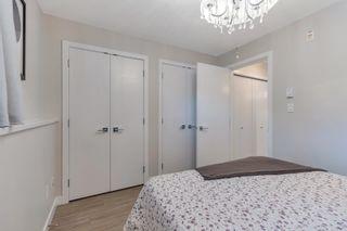 "Photo 22: 10 638 REGAN Avenue in Coquitlam: Coquitlam West Townhouse for sale in ""NEST"" : MLS®# R2594599"