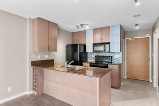 Photo 11: 1004 977 MAINLAND Street in Vancouver: Yaletown Condo for sale (Vancouver West)  : MLS®# R2614301