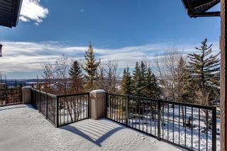 Photo 26: 2783 77 Street SW in Calgary: Springbank Hill Detached for sale : MLS®# A1070936