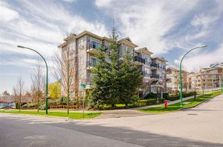 "Photo 26: 311 19530 65 Avenue in Surrey: Clayton Condo for sale in ""Hawthorne"" (Cloverdale)  : MLS®# R2555366"