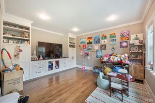 Photo 14: 5987 WILTSHIRE Street in Vancouver: South Granville House for sale (Vancouver West)  : MLS®# R2611344