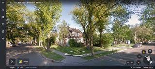 Photo 6: 10247 123 Street in Edmonton: Zone 12 House for sale : MLS®# E4229021
