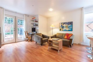 Photo 24: 968 E 15TH Avenue in Vancouver: Mount Pleasant VE 1/2 Duplex for sale (Vancouver East)  : MLS®# R2554475