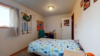 Photo 34: 15915 106A Avenue in Edmonton: Zone 21 House for sale : MLS®# E4251375