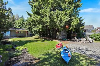 Photo 43: 3921 Ronald Ave in Royston: CV Courtenay South House for sale (Comox Valley)  : MLS®# 881727