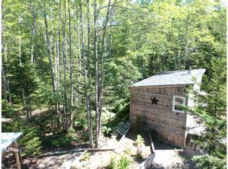 Photo 1: 1775 Trout Lake Road in New Albany: 400-Annapolis County Residential for sale (Annapolis Valley)  : MLS®# 202013496