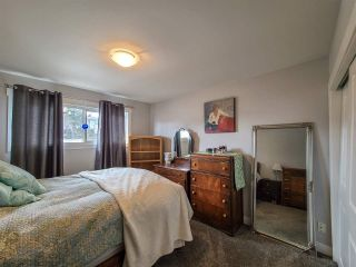 """Photo 13: 474 S LYON Street in Prince George: Quinson House for sale in """"QUINSON"""" (PG City West (Zone 71))  : MLS®# R2560311"""