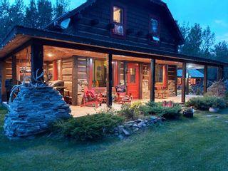 Photo 32: 576 Poplar Bay: Rural Wetaskiwin County House for sale : MLS®# E4241359