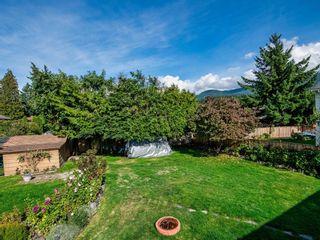 "Photo 24: 2049 DIAMOND Road in Squamish: Garibaldi Estates House for sale in ""GARIBALDI ESTATES"" : MLS®# R2623345"