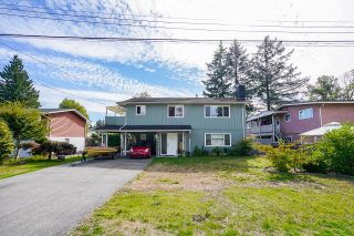 Photo 4: 2172 PATRICIA Avenue in Port Coquitlam: Glenwood PQ House for sale : MLS®# R2619339