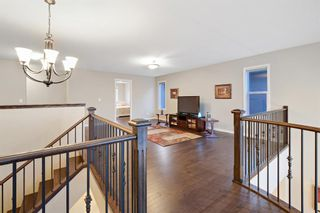 Photo 23: 36 Marquis View SE in Calgary: Mahogany Detached for sale : MLS®# A1077436