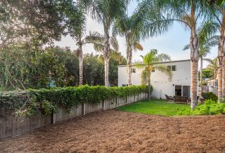 Photo 27: Townhouse for sale : 4 bedrooms : 303 Sanford Street in Encinitas